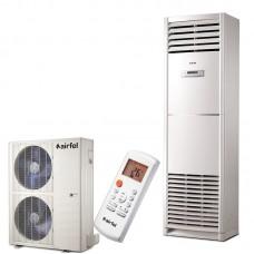 Airfel 48000Btu Salon Tipi Klima LVQ140UY1