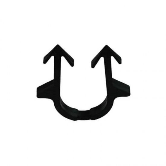 Boru Tutucu (Sabitleyici Çengel) 1 Paket