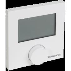 Fraenkische Standart Kablolu Dijital Oda Termostatı