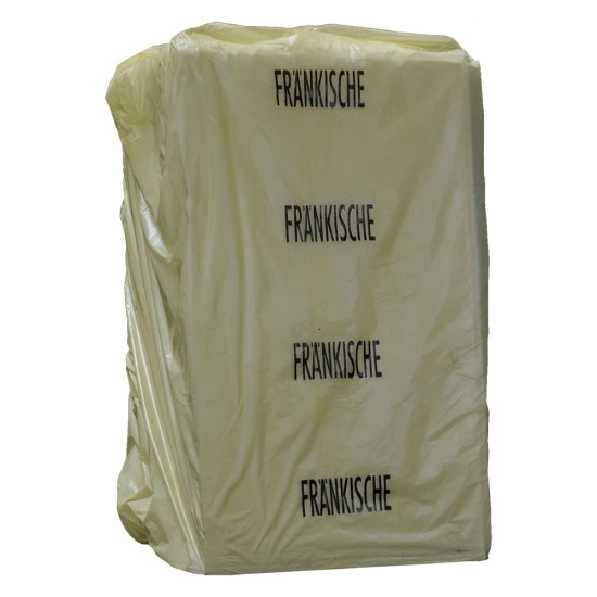 Fraenkische 26 Dansite Strofor (İzolasyon Plakası) Paket