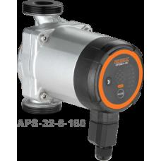 General APS 32/6-180 Frekans Konvertörlü Sirkülasyon Pompası