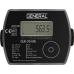 General Ultrasonik Kompozit M-BUS Kalorimetre