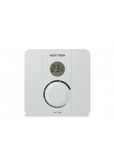 Westterm WT120 Kablolu Dijital Oda Termostatı