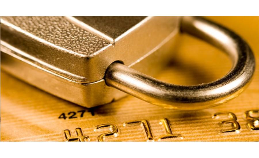 Kredi Kartı Güvenliği