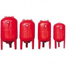 Redblue 100 Litre Dikey Genleşme Tankı