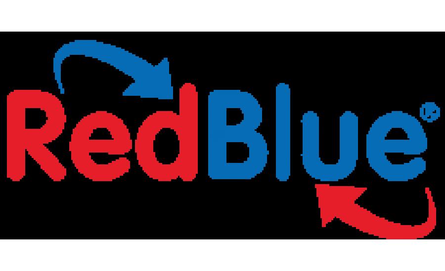 Redblue Oda Termostatları Kombi Uyum Tablosu