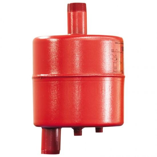Ünmak 16000Kcal Ani Su Isıtıcı (Boduç Boyler) UASI/25-45