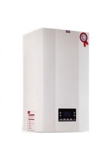 Ünmak Elektrikli Kombi 12 KW