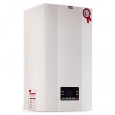 Ünmak Elektrikli Kombi 24 KW