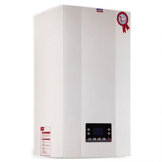 Ünmak 9 KW 220V (Monofaze) Elektrikli Kombi