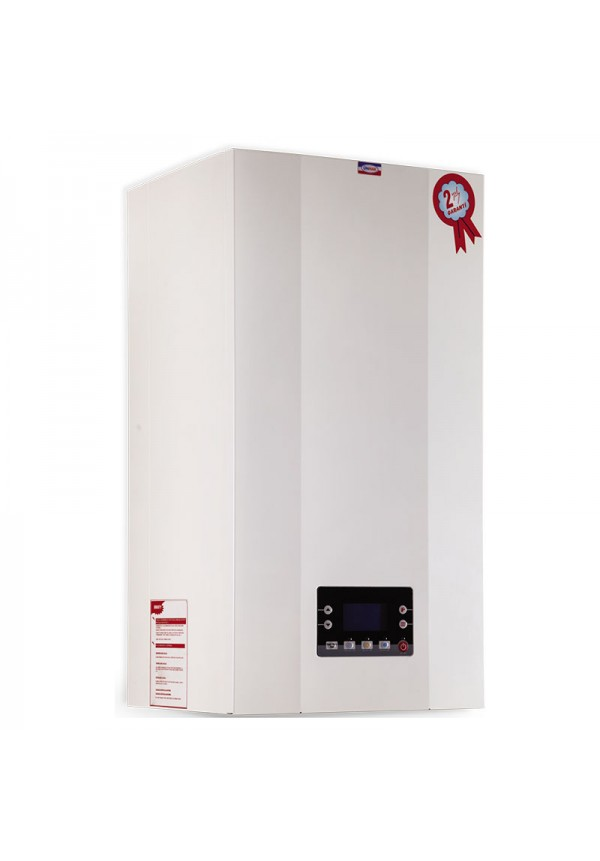 Ünmak Elektrikli Kombi 30 KW
