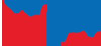 Redblue - Isıtma Soğutma Merkezi